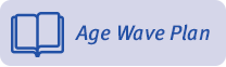 Download AgeWave PDF