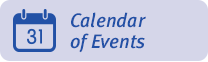 View Calendar of Events